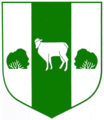 Wappen Königswalde.png