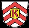 Wappen Kalbach.png