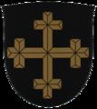 Wappen Kestert.png