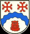Wappen Krümmel.png