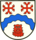 Coat of arms of Krümmel