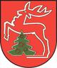 Wappen Lauscha.png