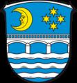 Wappen Leun.png