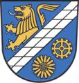 Wappen Meuselbach-Schwarzmuehle.png
