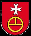Wappen Oberlustadt.png