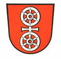 Wappen Oestrich (Rheingau).PNG