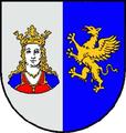 Wappen Ribnitz-Damgarten.PNG