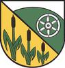Wappen Rohrberg.png