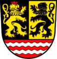 Wappen Saale-Orla-Kreis.png