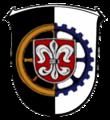 Wappen Saltendorf an der Naab.png