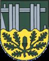 Wappen Samtgemeinde Scharnebeck.png