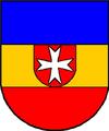 Wappen Schönberg alt.png