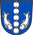 Wappen Schillingstedt.jpg