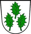 Wappen Uelsen.png