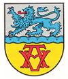 Ulmet coat of arms