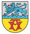 Wappen Ulmet.jpg