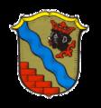 Wappen Unterföhring.png