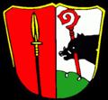 Wappen Unterspiesheim.png