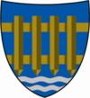 Kramsach coat of arms
