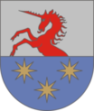 Wappen at kundl.png