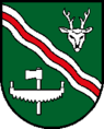 Wappen at redleiten.png