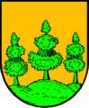 Wappen at saalfelden.png