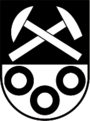 Wappen at stallehr.png