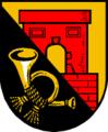 Wappen at unken.png