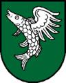 Wappen at weng im innkreis.png