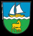 Wappen ueckeritz.png