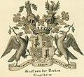 Wappen v. der Decken-Ringelheim.JPG