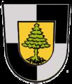 Wappen von Burgthann.png