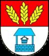 Coat of arms of Kalenborn-Schänen