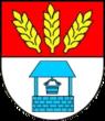 Wappen von Kalenborn-Scheuern.png