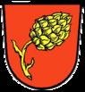 Wappen von Lonnerstadt.png