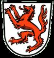 Wappen von Windorf.png