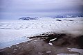 Ward Hunt Island, Ice Shelf 06.jpg