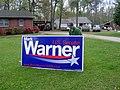 Warner (2421268744).jpg