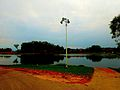 Warner Park Lagoon - panoramio (12).jpg