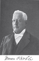 Warren P. Noble (1902).png