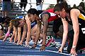 Warrior Games 2013 130514-M-IX060-004.jpg