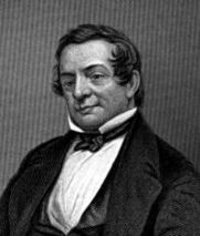 Washington_Irving_Duyckinick_portrait_head.jpg