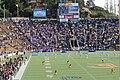 Washington at Cal 2010-11-27.JPG