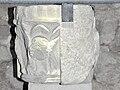 Wasserkirche - Krypta 2010-09-08 16-00-28.JPG