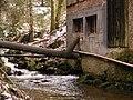 Wasserkraftanlage am Rettenbacher Mühlbach 2 1.jpg