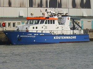 Wasserschutzpolizei 3 Niedersachsen.jpg