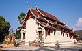 Wat Phaya Wat 2014 i.jpg
