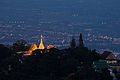 Wat Phra That Doi Suthep.JPG
