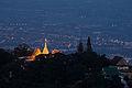 Wat Phra That Doi Suthep.JPG