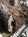 Water mill of Dezful 02.jpg